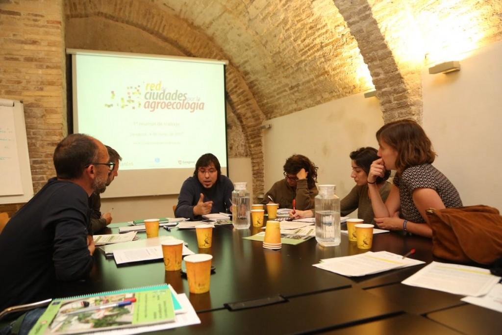 Red Estatal de Ciudades por la Agroecología_2