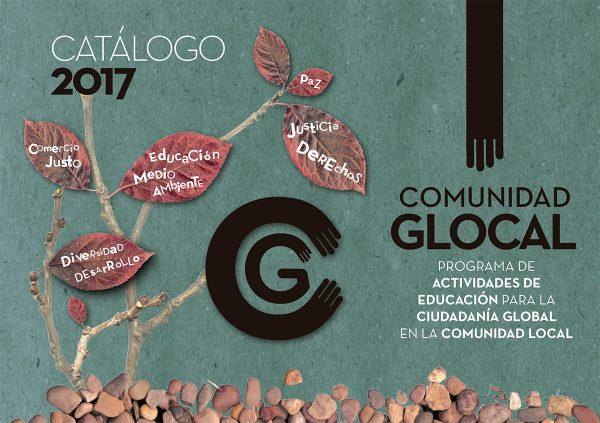CERAI colabora con la Diputación de Zaragoza en la iniciativa 'Comunidad glocal'