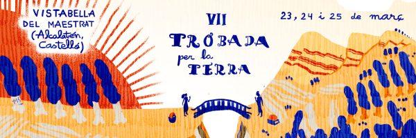VII Trobada per la Terra del País Valencià