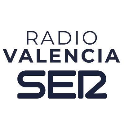 """Entrevista en el programa """"A vivir Comunitat Valenciana"""" de Radio Valencia Cadena SER"""