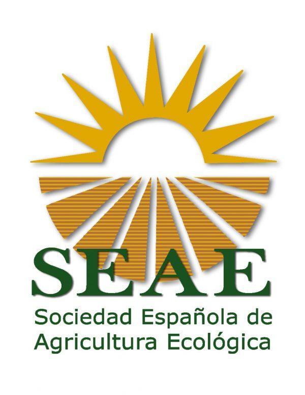 Cursos online de SEAE con descuento para socias y socios de CERAI