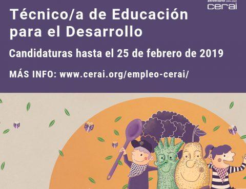 comedores escolares sostenibles Archivos - CERAI