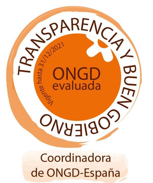 CERAI obtiene el Certificado de Transparencia y Buen Gobierno