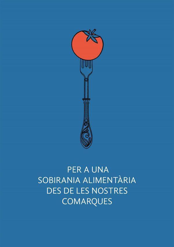 Carta de la Punta: 70 propuestas para impulsar políticas agroalimentarias innovadoras a nivel local