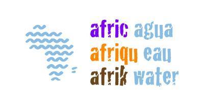 Contratación de consultoría para elaborar el Plan Estratégico de AFRICagua