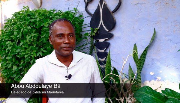 Mejora de la sostenibilidad de los sistemas hortícolas vulnerables en Mauritania