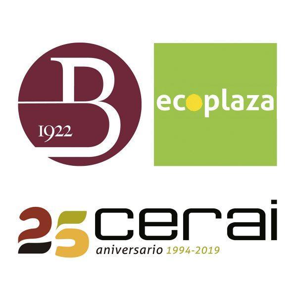Jabones Beltrán y Ecoplaza colaboran con CERAI