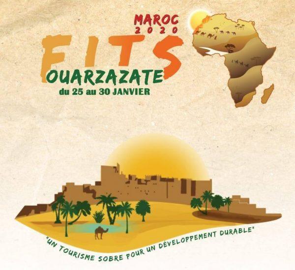 CERAI ingresa como miembro del Comité del Foro Internacional de Turismo Solidario y Desarrollo Sostenible