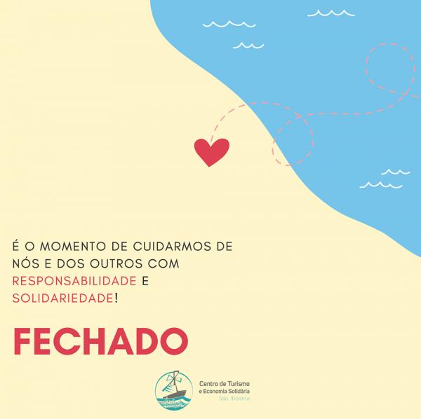 CERAI coordina con sus socios locales la respuesta a la emergencia en Cabo Verde