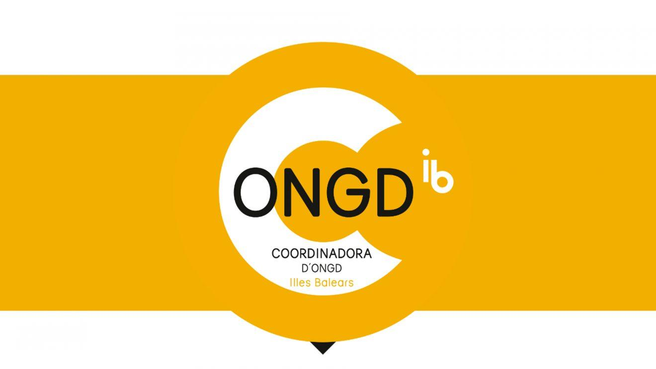 CERAI ingresa como miembro de la 'Coordinadora d'ONGD de les Illes Balears'