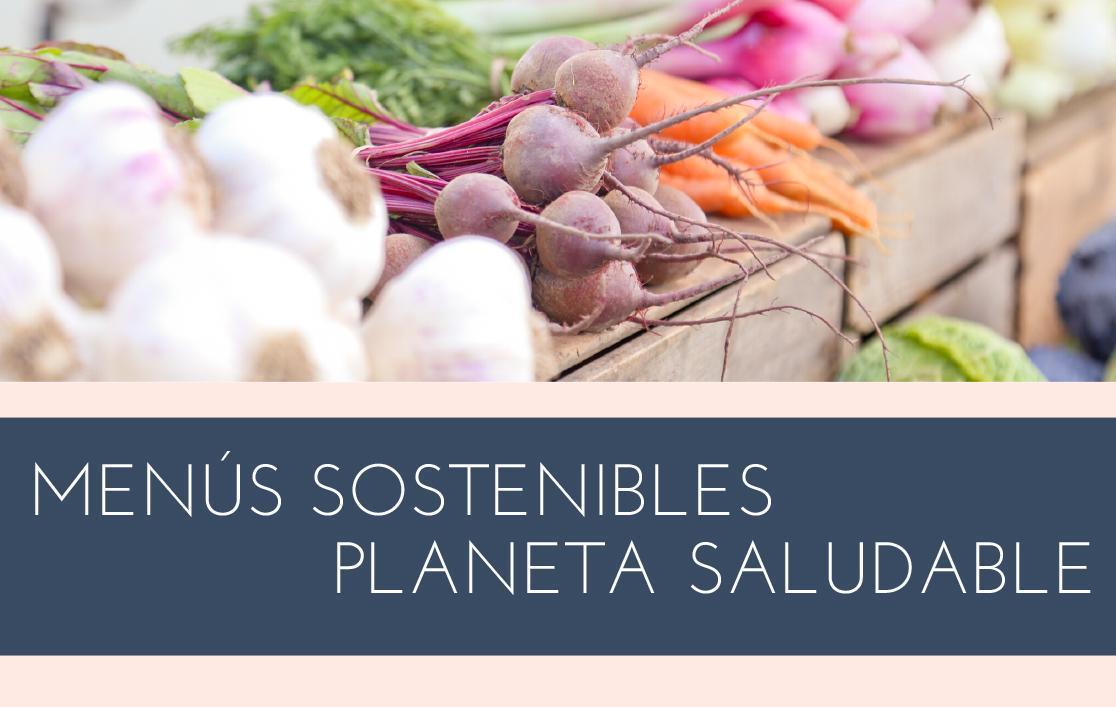 Jornada de intercambio de experiencias de compra ecológica de proximidad en escuelas infantiles en Madrid