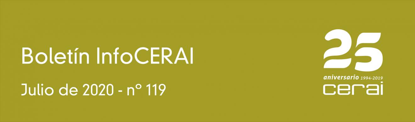 cabecera newsletter 2020-julio