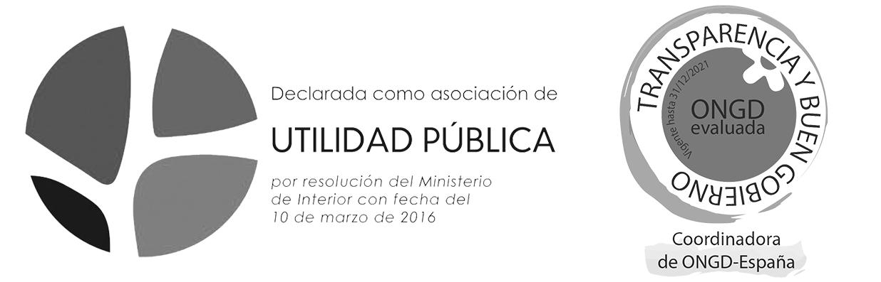 utilidad-pública-sello transparencia-