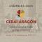 Se convoca la Asamblea General de CERAI Aragón para el 12 de diciembre