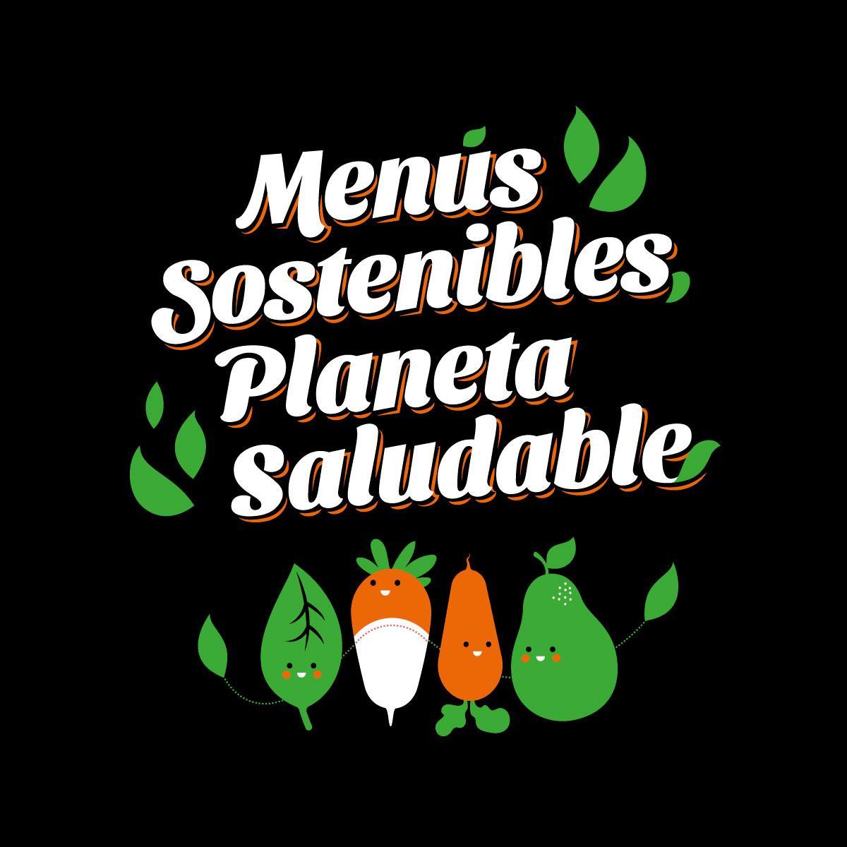 ¿Es posible comer saludable y sostenible? Avances en la experiencia de las Escuelas Infantiles Madrileñas