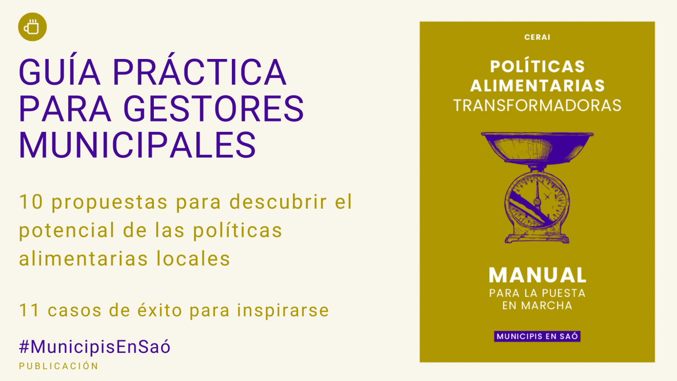 Manual Municipis en Saó Post web