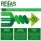 CERAI aprueba el ingreso en la Red de Finanzas Alternativas y Solidarias