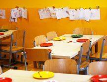 El Pleno del Ayuntamiento de València aprueba la guía para la compra pública alimentaria.