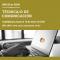 Oferta de empleo en CERAI: Técnico/a de Comunicación especializado/a en gestión web y redes sociales