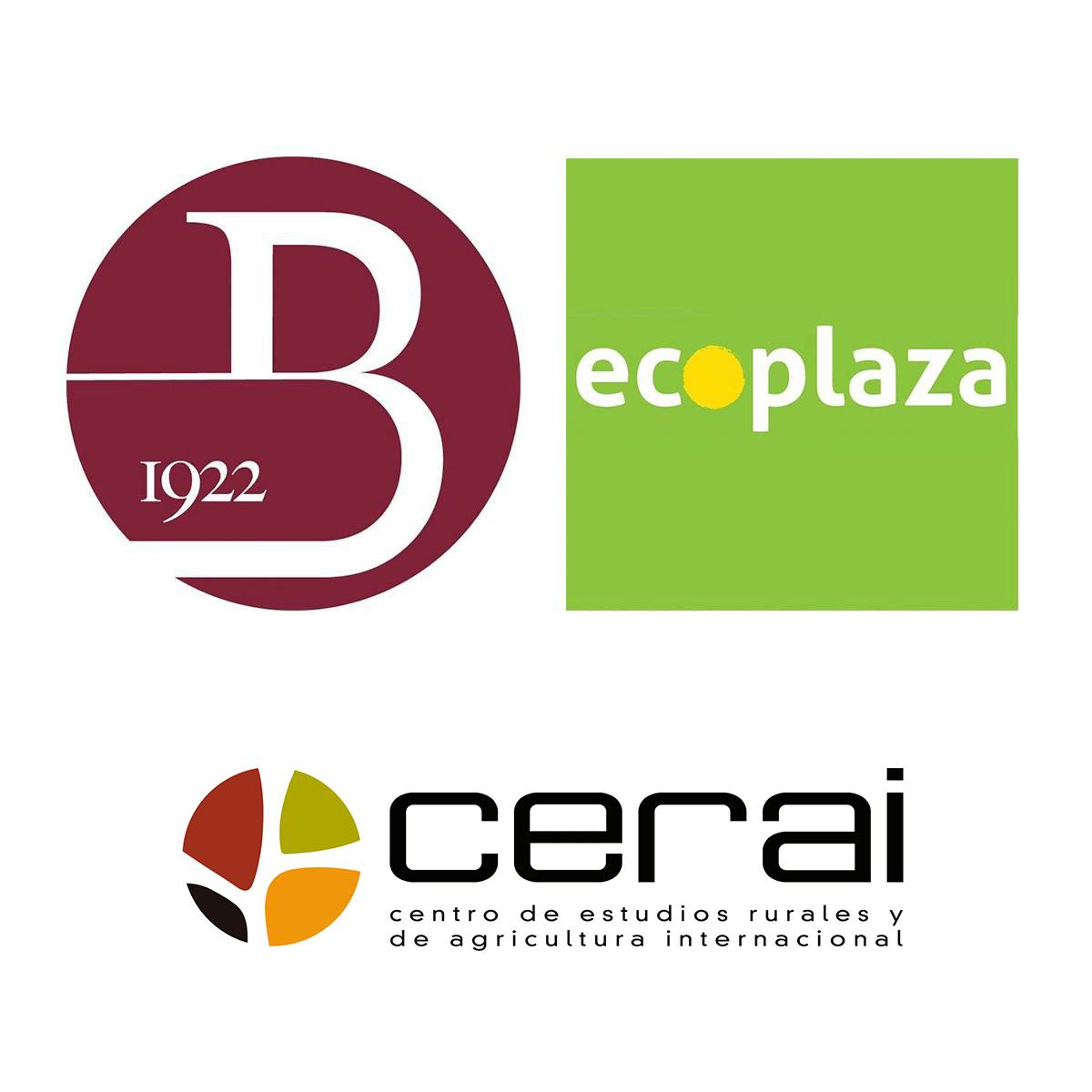 Nuestro agradecimiento Ecoplaza y a Jabones Beltrán por su compromiso social