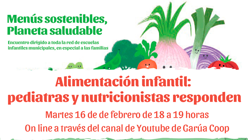 jornada-pediatras-nutricionistas-newsletter