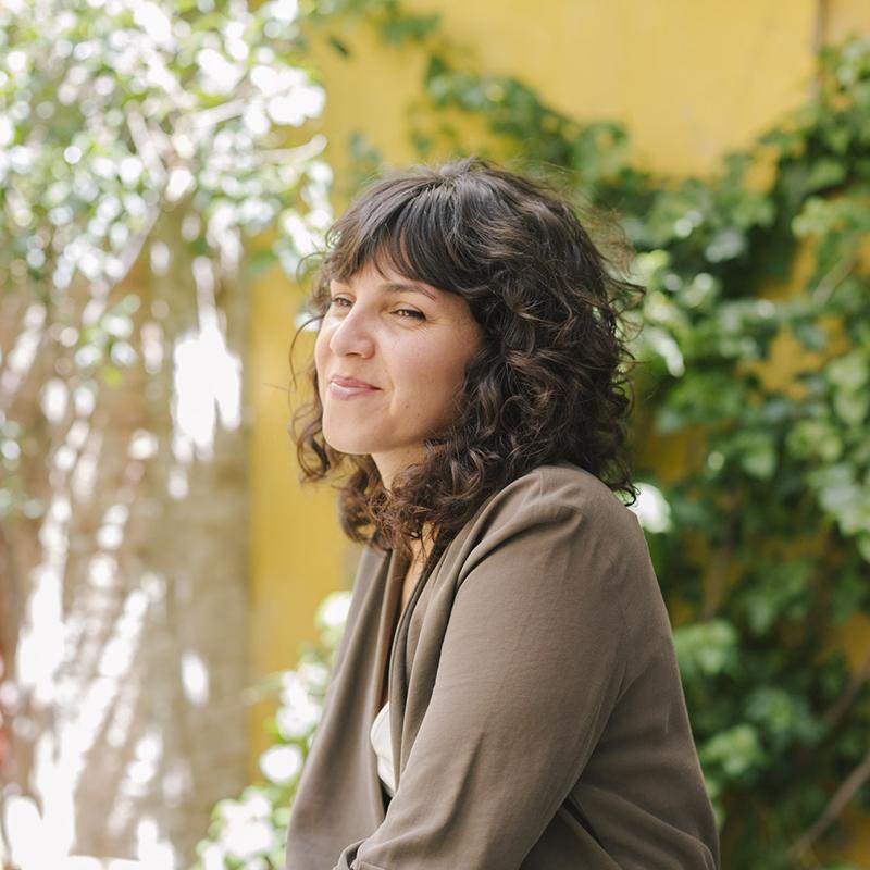 nerea-alvarez-seguin-freelance