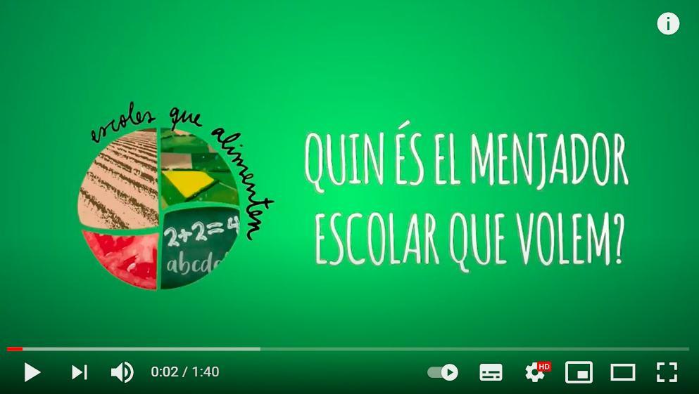 videos-escoles-que-alimenten