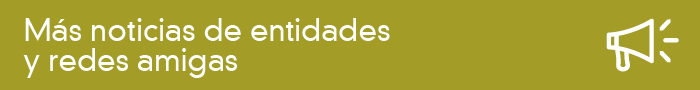 cabecera newsletter 2020-06