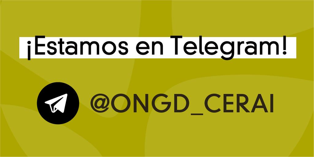 Promo Telegram_TW