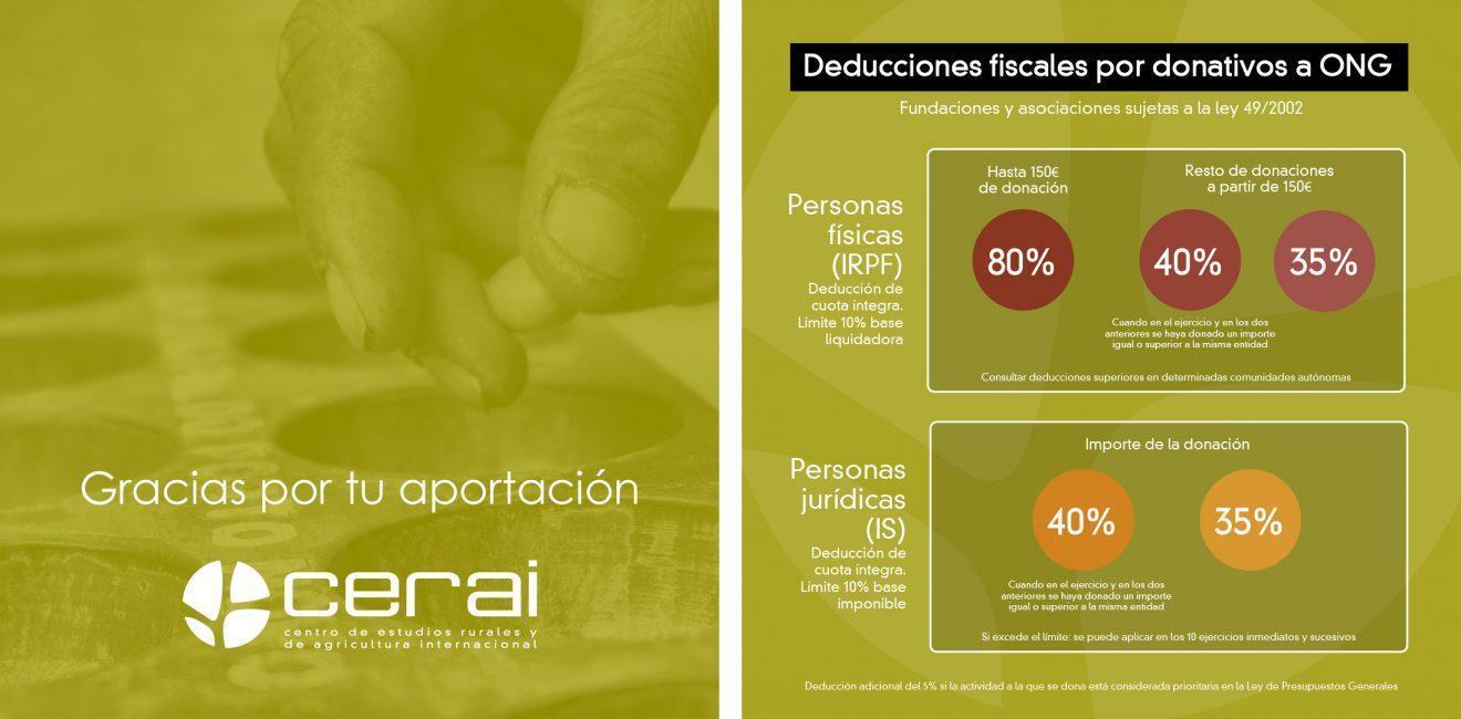 fiscalidadweb2