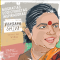 Vandana Shiva, el segundo número de «Biografías Ecofeministas Inspiradoras»
