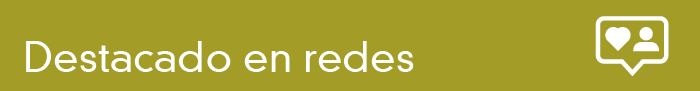 cabecera newsletter 2020_Redes