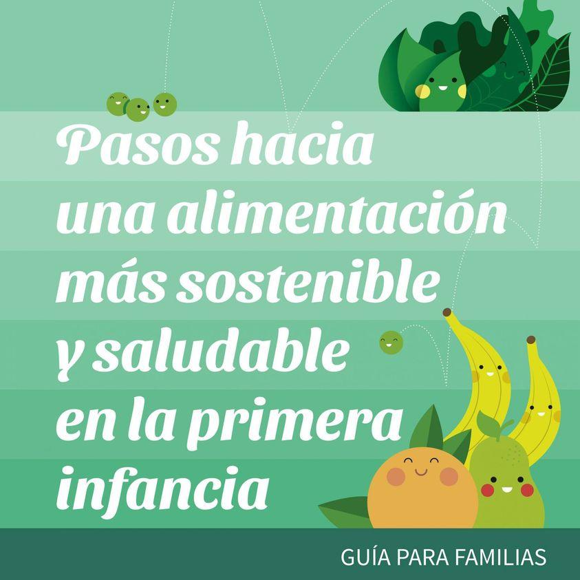 guia familias menus sostenibles